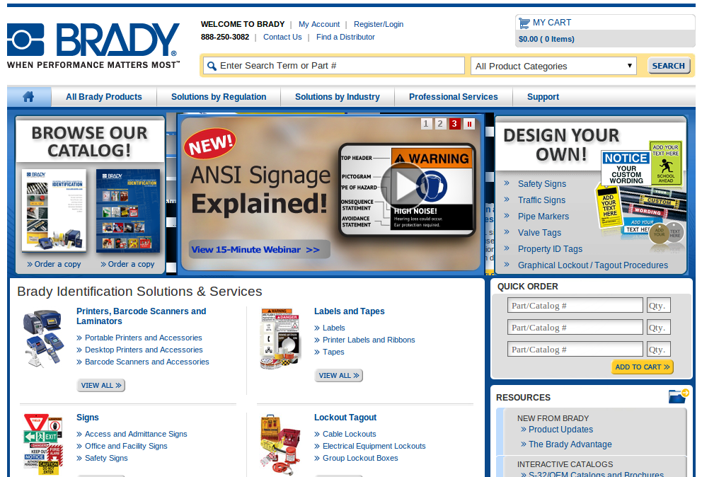This is an image of Juicy Brady Label Software Free Download