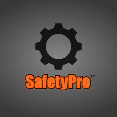 SafetyPro Universal Printer Driver